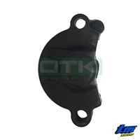 Cover Bendix, TM 60cc