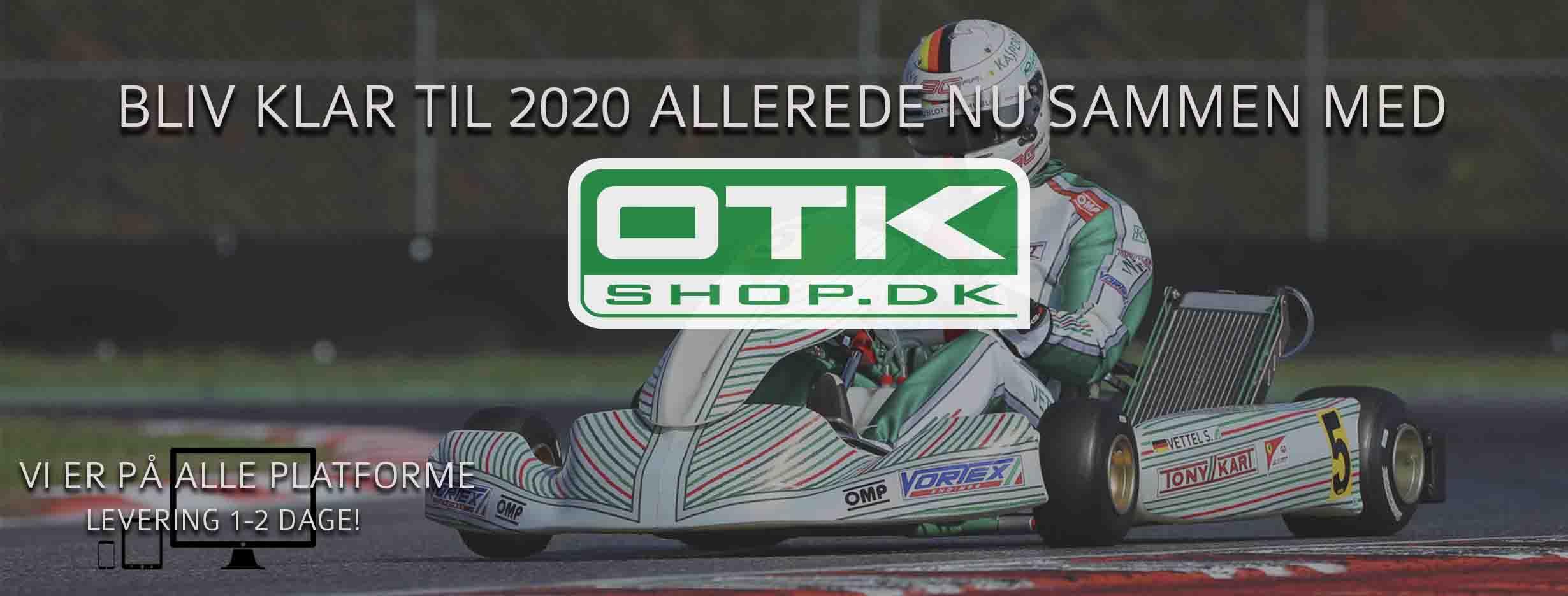 photo of otkshop.dk
