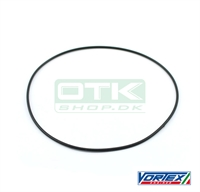 O-ring for Cylinder or 2400, Yderst, Vortex KZ