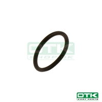 O-ring for bs7 forbremsekaliber