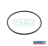 O-ring for Cylinder or 2250, inderst, Vortex KZ